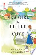 New Girl in Little Cove Book PDF