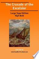 Bret Harte Books, Bret Harte poetry book