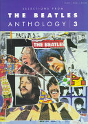 Selections from the Beatles Anthology