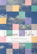 Learners in Midlife