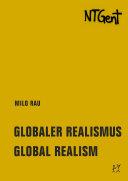 Globaler Realismus   Global Realism