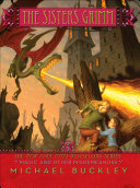 Pdf Magic and Other Misdemeanors (Sisters Grimm #5)