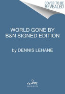 World Gone by Book