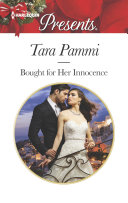 Bought for Her Innocence [Pdf/ePub] eBook