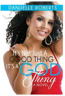 It s Not Just a Good Thing  It s a God Thing