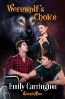 Werewolf's Choice (Para Schooled 1)