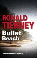 Bullet Beach Pdf/ePub eBook