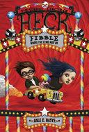 Fibble: The Fourth Circle of Heck Pdf/ePub eBook