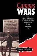 Campus Wars Pdf/ePub eBook