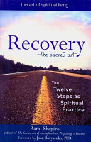 Recovery  the Sacred Art