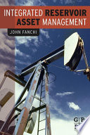 Integrated Reservoir Asset Management Book PDF