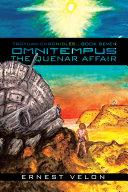 Omnitempus   the Quenar Affair