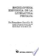 Literatura quechua clásica