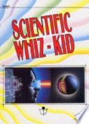 Scientific Whiz-Kid
