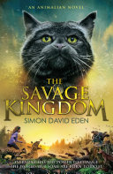 Pdf The Savage Kingdom