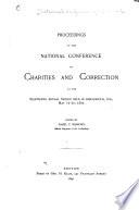 The Social Welfare Forum