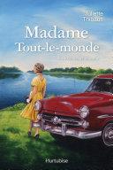 Pdf Madame Tout-le-monde T3, Châteaux de sable Telecharger