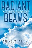 Radiant Beams Book PDF