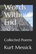 Words Without End