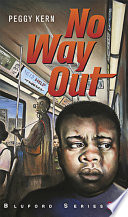 link to No way out in the TCC library catalog
