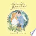 Similar Hearts Book PDF