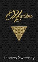 The Harem Pdf/ePub eBook
