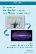Advances in Machine Learning and Data Mining for Astronomy [Pdf/ePub] eBook