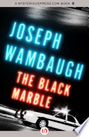 The Black Marble Pdf [Pdf/ePub] eBook