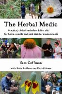 The Herbal Medic Book
