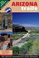 Arizona Trails West Region