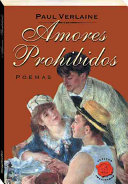 Amores prohibidos / Forbidden love ebook