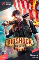 Pdf Bioshock: Infinite - Strategy Guide Telecharger