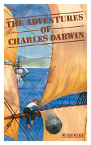 The Adventures of Charles Darwin