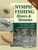 Nymph Fishing Rivers and Streams