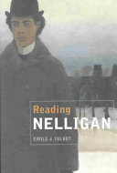 Reading Nelligan