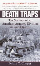 Pdf Death Traps