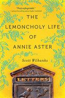 The Lemoncholy Life of Annie Aster [Pdf/ePub] eBook