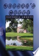 Read Online Jordan's Creek For Free