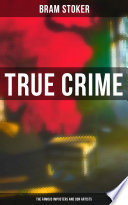 True Crime The Famous Imposters And Con Artists