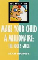 Make Your Child a Millionaire