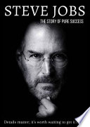 Success story   Steve Jobs