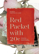 Red Packet with 20