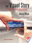 The Visual Story Book PDF