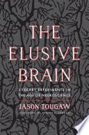 The Elusive Brain Book PDF