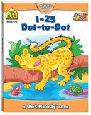 1 25 Dot to Dot