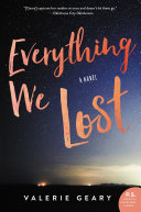 Pdf Everything We Lost
