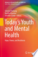 Today   s Youth and Mental Health Book