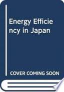 Energy Efficiency in Japan