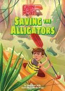 Saving the Alligators