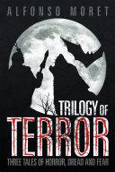 Trilogy of Terror [Pdf/ePub] eBook